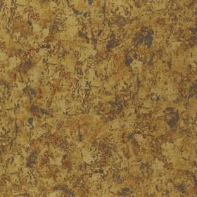 1С Elements / 53 Rust 79-Copper обои