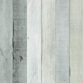 1С Elements / 65 Wooden Panel 18-Silver обои