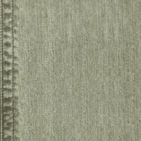1С Elements / 78 Wrangler 43-Seagrass обои