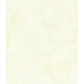 21F Amelia/ 42 6030128 Lien Ivory обои