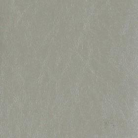 2С Leatheritz / 66 Polishing 34-Mist обои