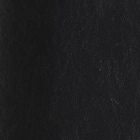 2С Leatheritz / 67 Polishing 26-Shadow обои