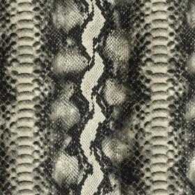 2С Leatheritz / 68 Python 16-Liquorice обои