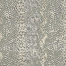 2С Leatheritz / 69 Python 03-Sterling обои