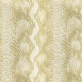 2С Leatheritz / 70 Python 56-Sand обои