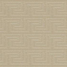 2С Leatheritz / 72 Quilted 79-Flax обои