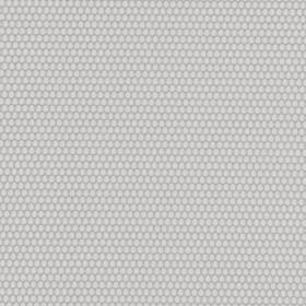 2С Leatheritz / 78 Scale 08-Silver обои