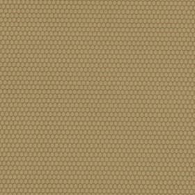 2С Leatheritz / 79 Scale 93-Gold обои