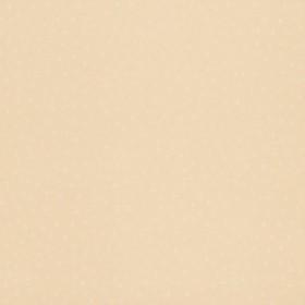 2С Leatheritz / 80 Shagreen 50-Desert обои