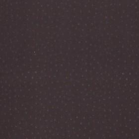 2С Leatheritz / 81 Shagreen 25-Carbon обои