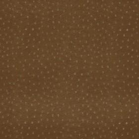 2С Leatheritz / 82 Shagreen 92-Gold обои