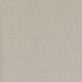 2С Leatheritz / 83 Stainless 47-Almond обои