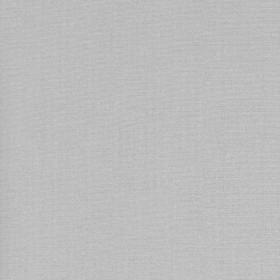 2С Leatheritz / 85 Stainless 72-Zinc обои