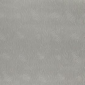 2С Leatheritz / 95 Undulation 02-Silver обои