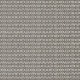 2С Leatheritz / 97 Wavelike 14-Silver обои