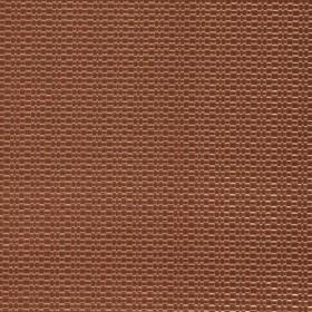 2С Leatheritz / 99 Wavelike 95-Copper обои
