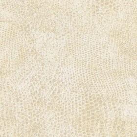 3С Textures / 12 Blur 44-Beige обои