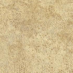 3С Textures / 14 Blur 62-Bamboo обои