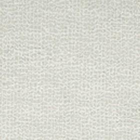3С Textures / 16 Brush 41-Khaki обои