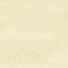 3С Textures / 17 Brush 43-Beige обои