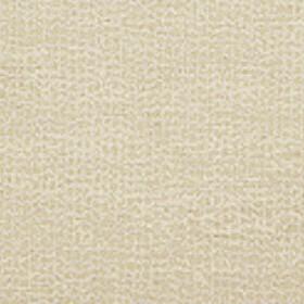 3С Textures / 18 Brush 61-Camel обои