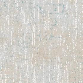 3С Textures / 20 Coating 15-Duckegg обои