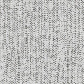 3С Textures / 26 Gel 04-Aluminium обои
