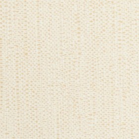 3С Textures / 29 Gel 46-Desert обои