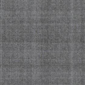 3С Textures / 30 Granule 02-Carbon обои