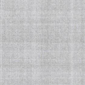 3С Textures / 31 Granule 07-Feather обои