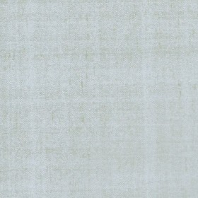 3С Textures / 32 Granule 14-Mineral обои