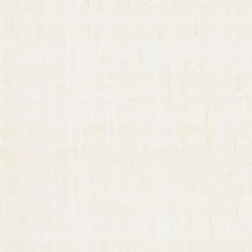 3С Textures / 33 Granule 52-Sand обои