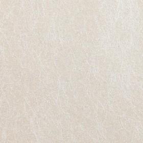 3С Textures / 35 Gravel 34-Champagne обои