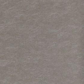 3С Textures / 36 Gravel 71-Zinc обои
