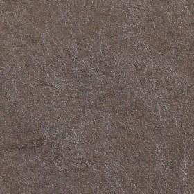 3С Textures / 37 Gravel 67-Gargoyle обои