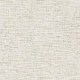 3С Textures / 40 Grinding 37-Taupe обои