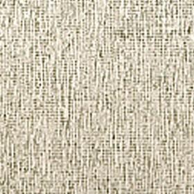 3С Textures / 41 Grinding 40-Reed обои
