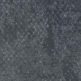 3С Textures / 43 Macadam 03-Pewter обои