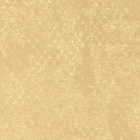 3С Textures / 45 Macadam 57-Caramel обои