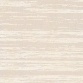 3С Textures / 46 Mastic 38-Putty обои