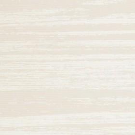3С Textures / 47 Mastic 53-Ivory обои
