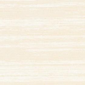 3С Textures / 48 Mastic 54-Rattan обои