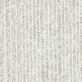 3С Textures / 49 Nerve 08-Metal обои