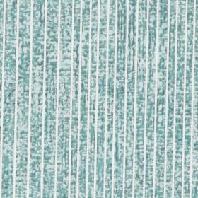 3С Textures / 50 Nerve 12-Fountain обои