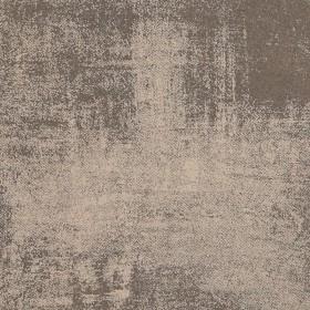 3С Textures / 54 Peeling 69-Shale обои
