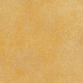 3С Textures / 56 Peeling 63-Camel обои