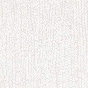 3С Textures / 58 Plastination 28-Calico обои