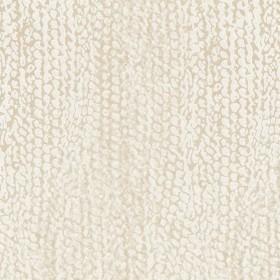 3С Textures / 59 Plastination 22-Fresco обои