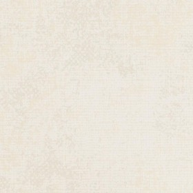 3С Textures / 60 Primer 18-Cement обои