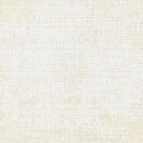3С Textures / 61 Primer 36-Nougat обои